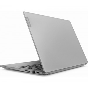 Lenovo IdeaPad S340 Grey