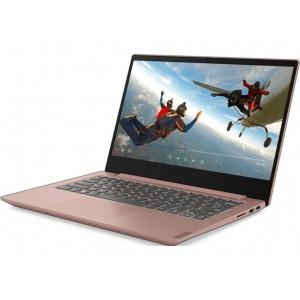 Lenovo IdeaPad S340 Pink