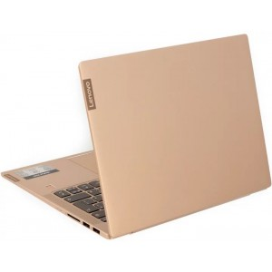 Lenovo IdeaPad S540 Copper