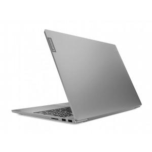 Lenovo IdeaPad S540 Mineral Gray