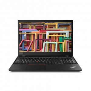 Lenovo ThinkPad T590 laptop