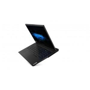Lenovo Legion 5 Black + Ajándék Lenovo Y Gaming Headset