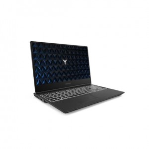 Lenovo Legion Y540 Black