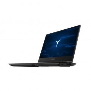Lenovo Legion Y7000 Black - 32 GB RAM - 512 GB SSD + 1000 GB HDD