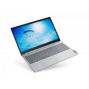 Lenovo ThinkBook 15 Mineral Grey