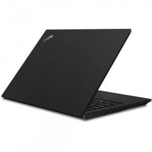 Lenovo ThinkPad E495 Black