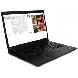 Lenovo ThinkPad T490 laptop