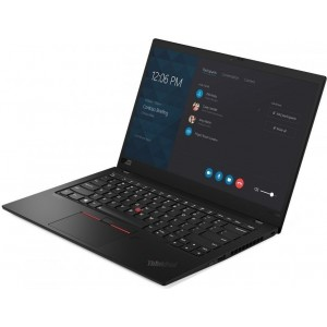 Lenovo ThinkPad X1 Carbon 7 laptop