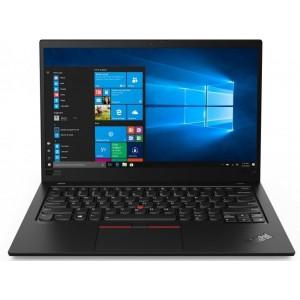 Lenovo ThinkPad X1 Carbon 7 laptop