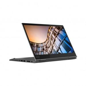 Lenovo ThinkPad X1 Yoga 4 (20QF0025HV) Iron Gray