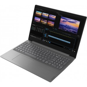 Lenovo V15 Iron Grey