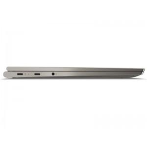 Lenovo Yoga C740 Mica
