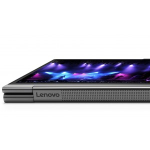 Lenovo Yoga C940 Iron Grey
