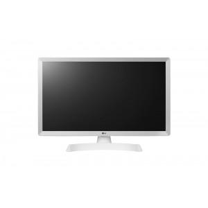 """LG 23,6"""" 24TL510V-WZ IPS LED (monitor/tv)"""