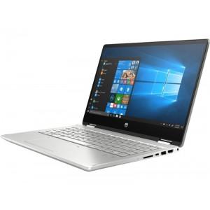 HP Pavilion x360 14-dh0013nc laptop