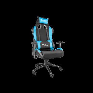 Natec Genesis Nitro 550 Gaming Chair Black/Blue