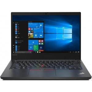 Lenovo Thinkpad E14 + Windows 10 Home  + Ajándék Lenovo ThinkPad USB egér