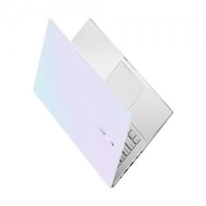 ASUS VivoBook M533IA-BQ181T Dreamy White + Ajándék ASUS WT300 egér