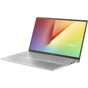 Asus VivoBook X512DK-BQ270 - 12 GB RAM