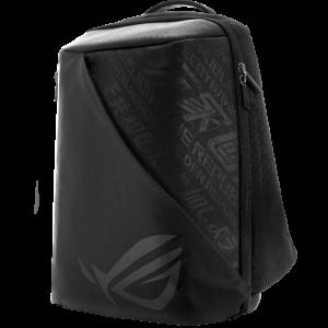 ASUS RANGER BP2500 GAMING hátizsák
