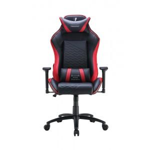 Tesoro Zone Balance Gaming Chair Red