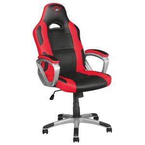 Trust GXT 705 Ryon Gaming Chair Black/Red