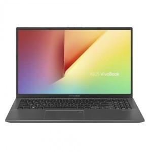 Asus VivoBook X512DK-BQ270