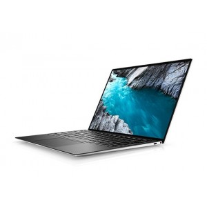 Dell XPS 13 9300 laptop