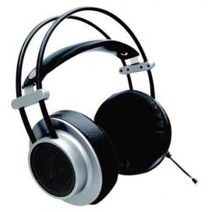 Zalman HPS 600 fejhallgató