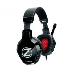 Zalman HPS 300 fejhallgató