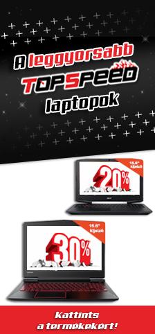 Asus laptop akció