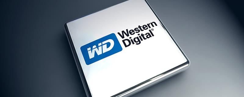 Radium Friss: A Western Digital megsaccolta a jövő merevlemezeinek kapacitását.
