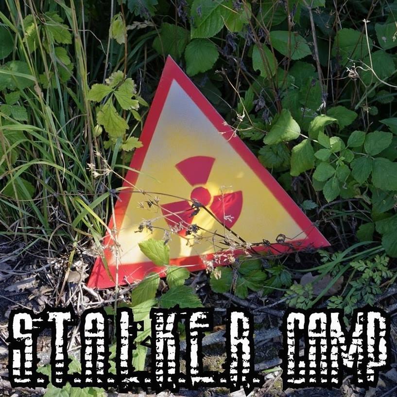 Radium Friss: S.T.A.L.K.E.R. tábor a Radium támogatásával