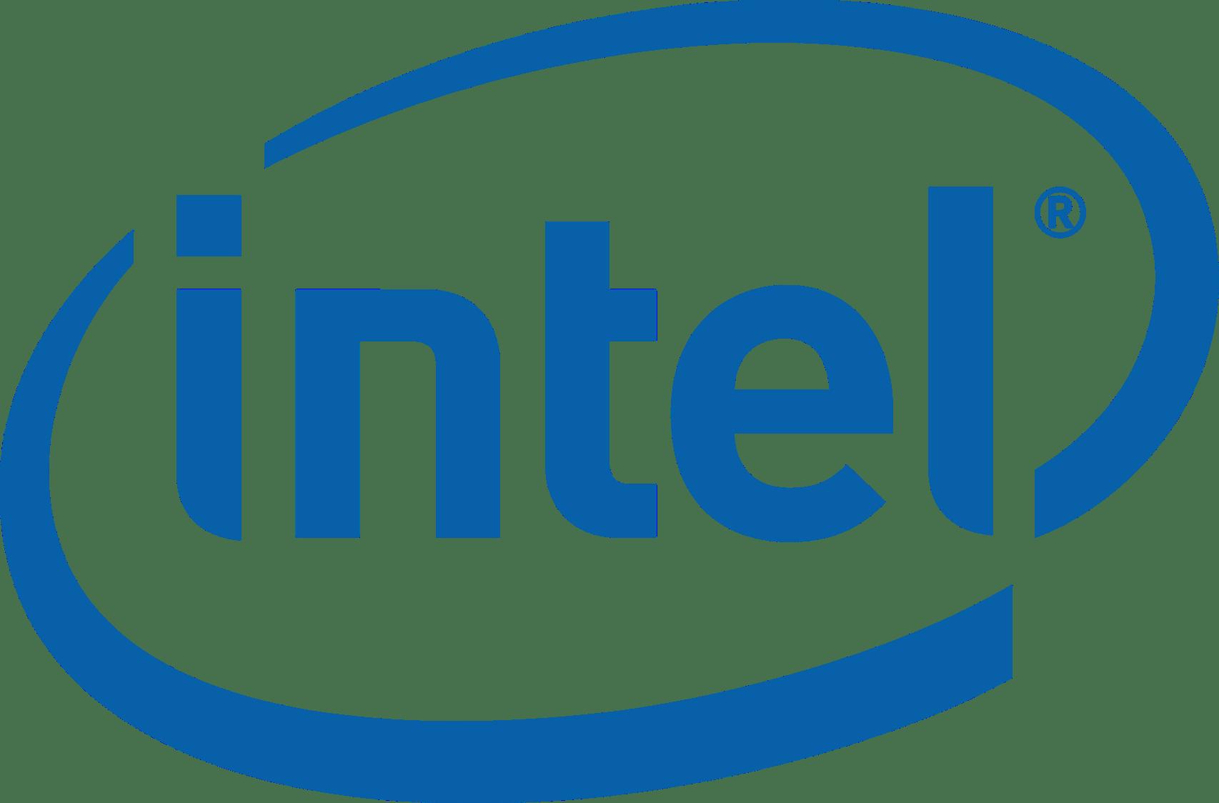 Radium Friss: Az Intel felkavarná az állóvizet a kártyapiacon.