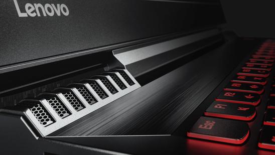 Lenovo Ip Legion Y520: A gyártó vadonatúj darabja még a fanfavorit Y700-ra is köröket ver!