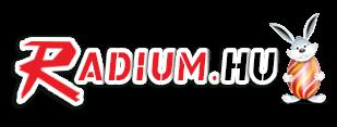 Radium Friss: Húsvéti nyitva tartás a Radiumnál!