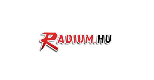 Radium Friss: Még most szombaton is nyitva tartunk majd!