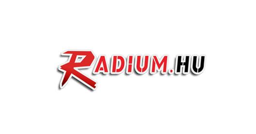 Radium Friss: Szombati nyitva tartás a Radiumnál!