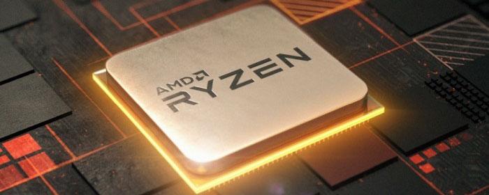 Radium Friss: Úgy tűnik még a vártnál is jobban áll az AMD szénája!