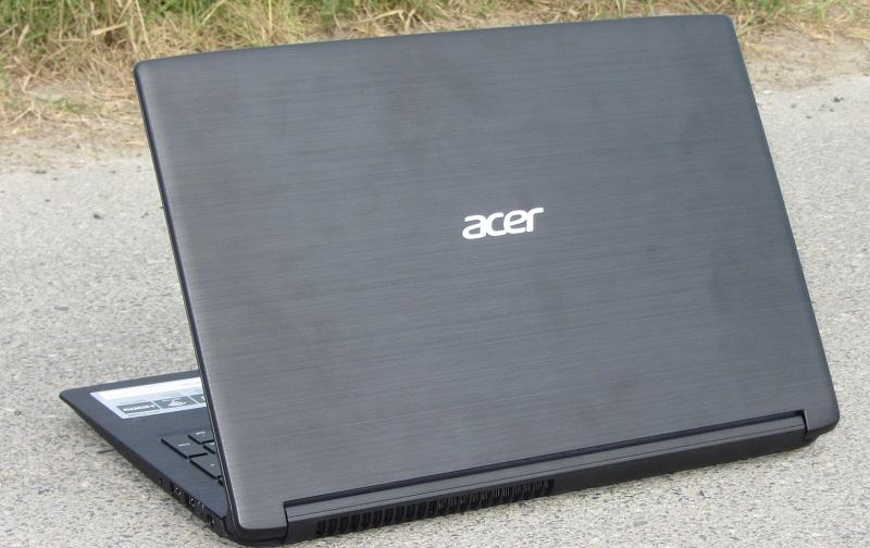 Acer Aspire 3 A315: Ár/érték bajnok belépő laptop, most még az alapárnál is kedvezőbb áron!