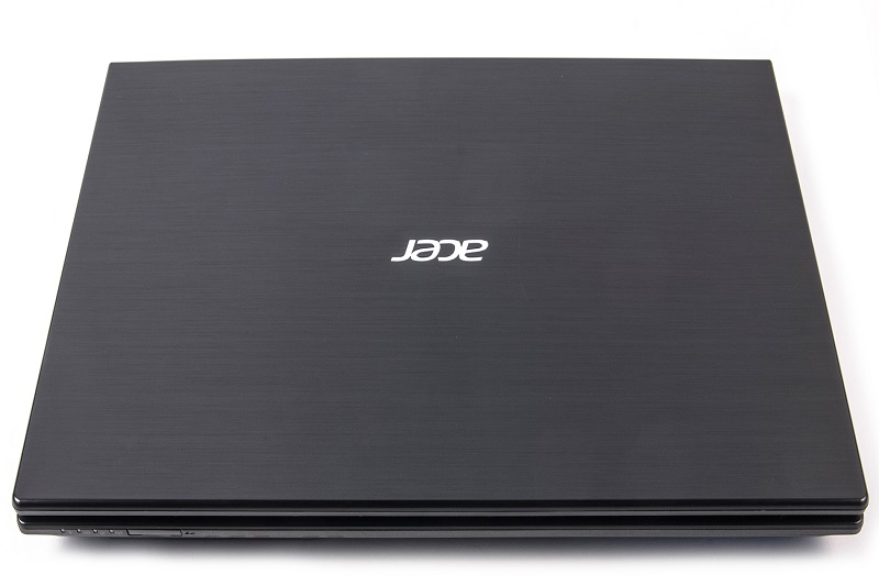 Acer Aspire E5-575G-5668: Egy ilyen performanszt követően, a konkurenseknek bizony indokolt lesz a nadrágfelkötés!