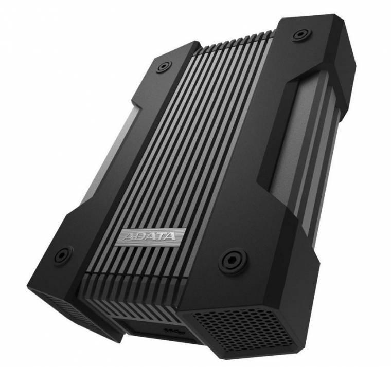 Radium Friss: Az AMD 10-magos processzorral vinne be egy elegáns gyomrost a konkurencia i9-9900K modelljének