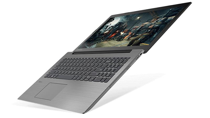 Lenovo IdeaPad 330: Legerősebb hardverrel és akár alkalmi gamereknek is megfelelő teljesítménnyel debütál!