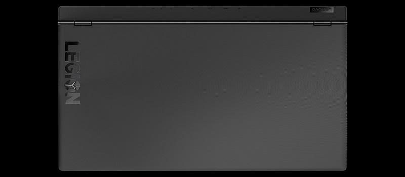 Lenovo Y530 Bemutató: A Legion mint mindig, ezúttal is garancia a gamereknek!