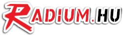 Radium Friss: Felturbózott és modernizált telefonos ügyfél szolgálati stratégiával jelentkezünk