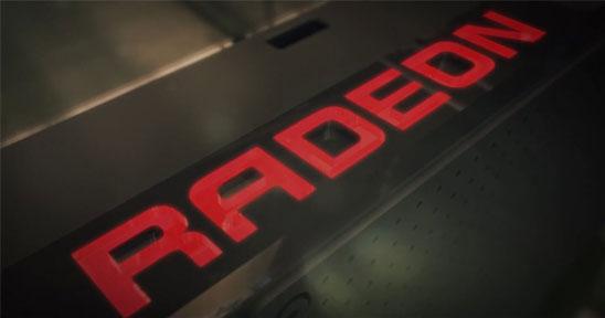 Radium Friss: Nemcsak minket, de Európát is sújtja a videokártya hiány