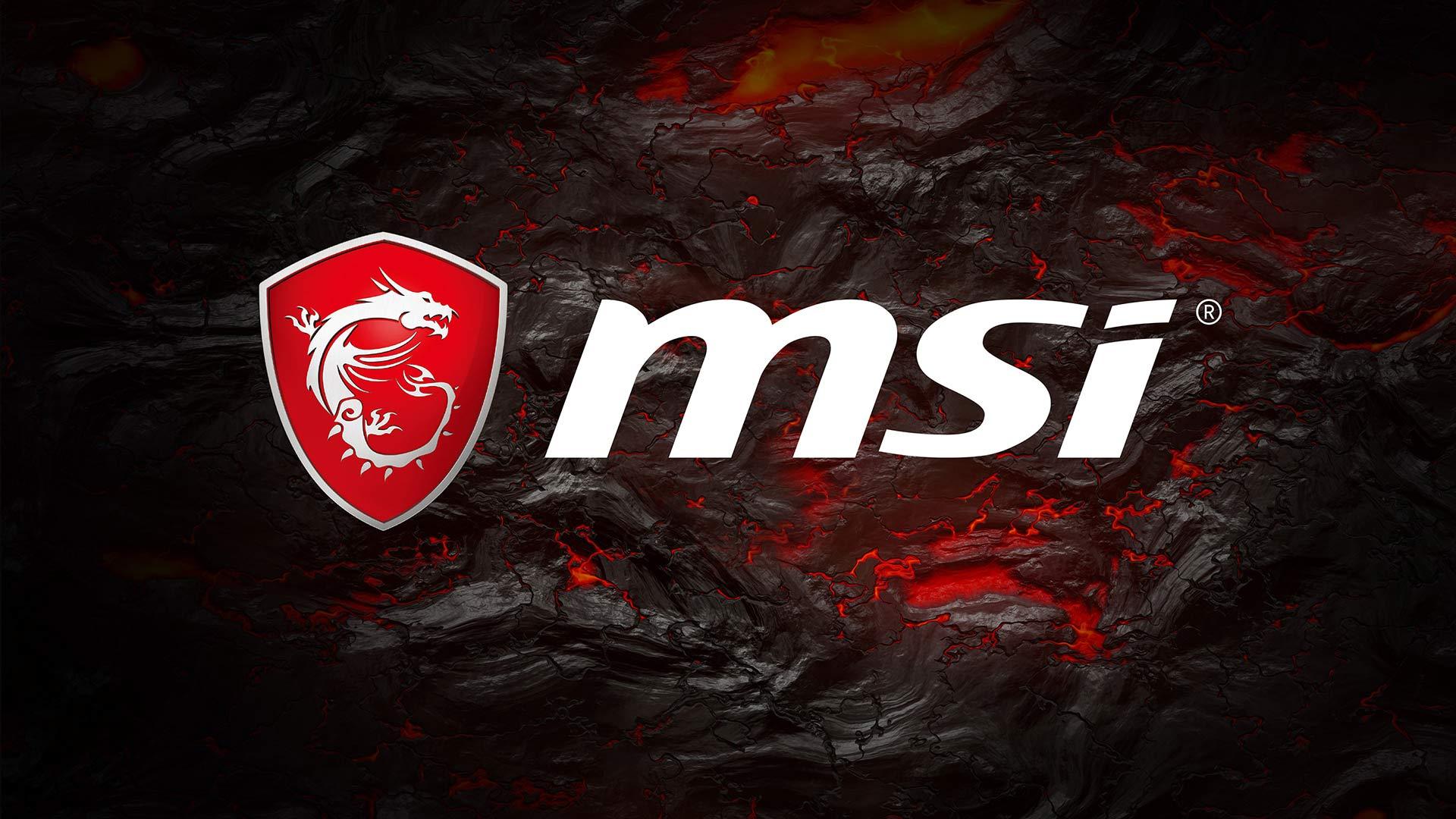 MSI: Gyorstalpaló arról, amit a gyártóról tudni érdemes!