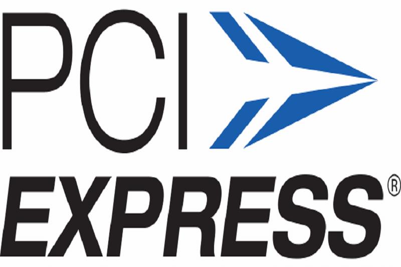 Beköszöntött az ssd-k új korszaka: Az M.2 PCI EXPRESSZ térhódítása bizony már a kanyarban van