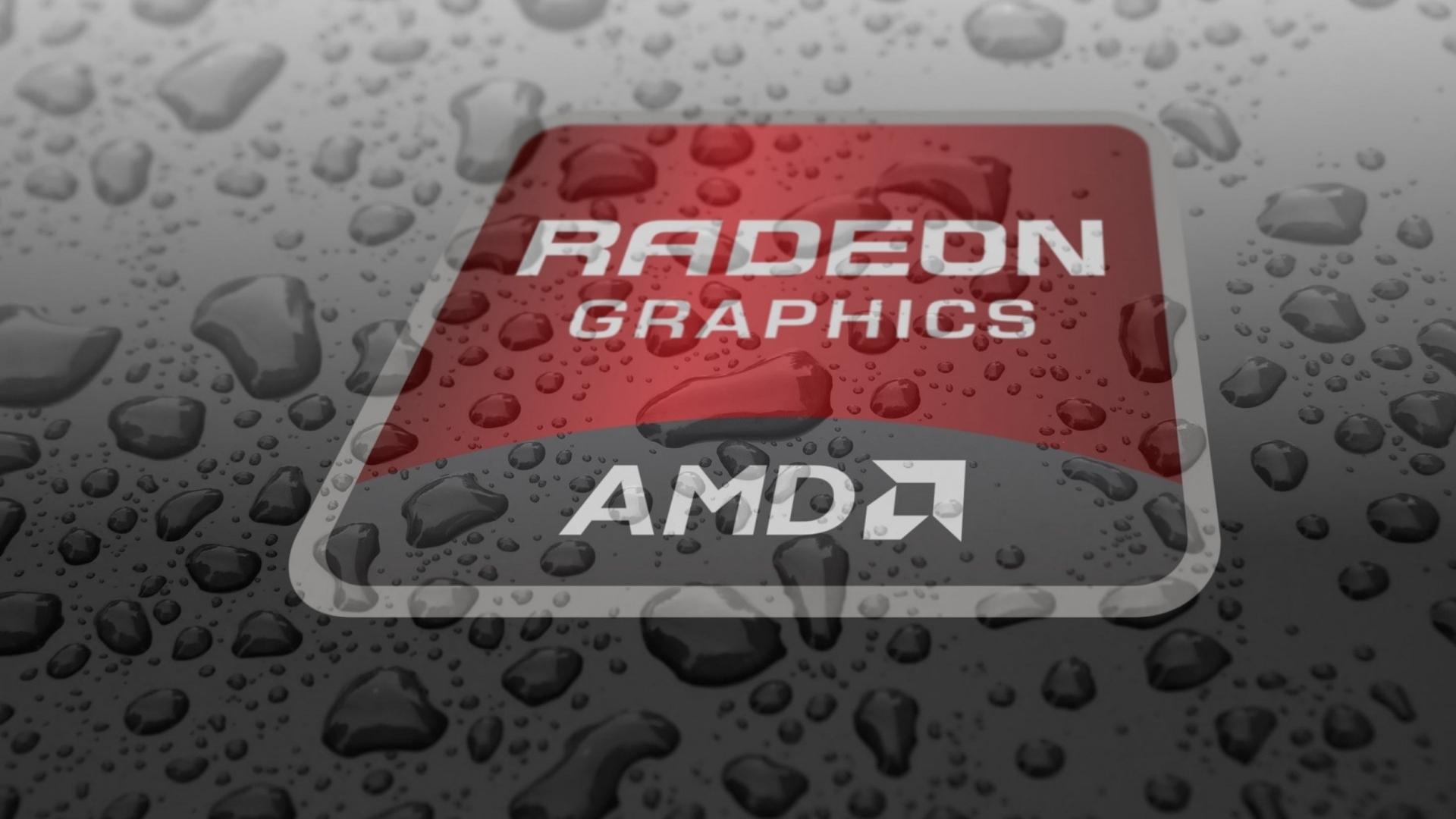 AMD RADEON: Finomhangolási és maximalizálási útmutató kezdőknek és haladóknak egyaránt