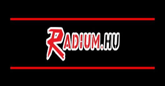 Radium Friss: A szombati munkanapon érdemes korábbra időzíteni a laptop, illetve PC vásárlást.
